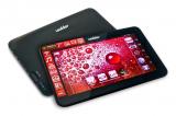 Hazlo tú mismo: Instalar Play Store en tablet Wolder Jump.