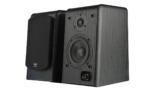 WoxterDynamic Line DL-610, excelentes altavoces para su gama