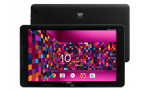 Woxter X-200, una tablet asequible y con Android 9.0 Pie