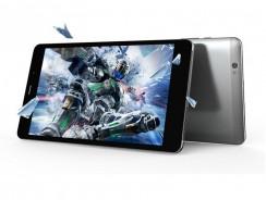 X5 Young, la nueva tablet 4G de Alldocube con 8 pulgadas