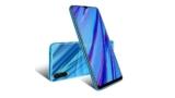 XGODY A90, un teléfono bello y extremadamente sencillo