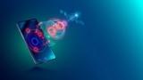 Xiaomi y Oppo quieren desarrollar sus propios chips 5G