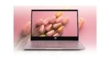 El XIDU Tour Pro, un portátil en promoción que se viste de Rosa