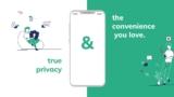 Xayn, un navegador móvil con privacidad adicional y personalizada