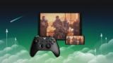 Xbox Cloud Gaming llegará a iOS y Windows en primavera de 2021