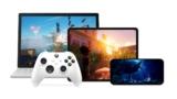 Xbox Cloud Gaming comienza su beta en Windows 10 e iOS
