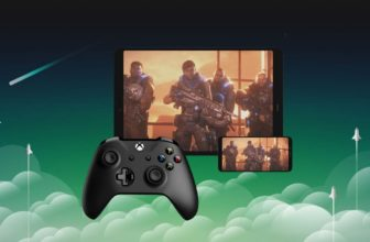 Xbox Cloud Gaming llegará a iOS y Windows en primavera de 2021