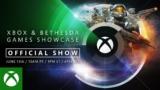 Xbox y Bethesda E3 2021, estas son las novedades más jugosas del evento