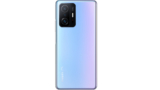 Si quieres un smartphone de cine, tienes que comprar el Xiaomi 11T