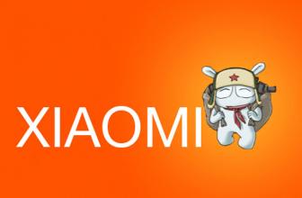 Los mejores regalos Xiaomi para esta Navidad