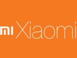 Xiaomi también se apunta a los teléfonos flexibles