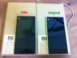 Posiblemente tu teléfono Xiaomi sea falso