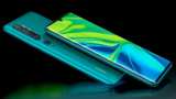 El posible Xiaomi CC11 Pro aparece listado en TENAA