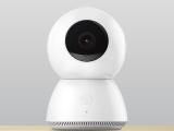 Xiaomi IP Camera, llega la renovación de su cámara de vigilancia