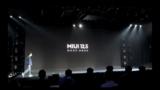 Estas son las principales novedades de Xiaomi MIUI 12.5