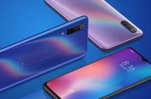 Xiaomi Mi 10 confirma al procesador Qualcomm Snapdragon 865