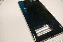 Xiaomi Mi5: Nuevos datos que confirman y desmienten lo que hasta ahora conocíamos.