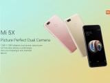 Xiaomi Mi 5X, características y análisis
