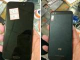 Primeras filtraciones del Xiaomi Mi5c: se descarta la idea de un Xiaomi Mi6