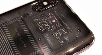 Xiaomi Mi 8 Pro y Lite comienzan su venta oficial en España