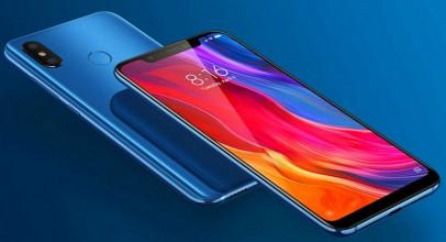 Xiaomi Mi 8 Youth tiene fecha de presentación oficial