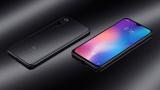 Xiaomi Mi 9 SE, el nuevo gama media con 6 GB de RAM y fotos 48 MP