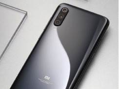 Xiaomi Mi 9, todo lo que tienes saber antes de su presentación