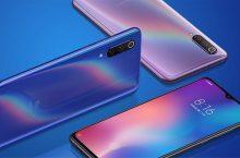 Xiaomi Mi 9X, se filtran las especificaciones deun posible gama media