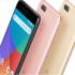 MIUI 10 llegará oficialmente a los móviles Xiaomi en junio