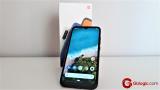 Xiaomi Mi A3, probamos este interesante smartphone de gama base