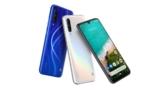 Xiaomi Mi A3 recibe nueva actualización a Android 11