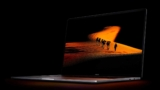 """Anunciados los ordenadores Xiaomi Mi Laptop Pro 14"""" y 15"""""""