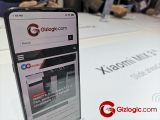 #MWC19: Xiaomi Mi MIX 3 5G, Xiaomi presenta su primer móvil con 5G