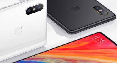Xiaomi Mi Max 3, cuando los teléfonos se vuelven tablets