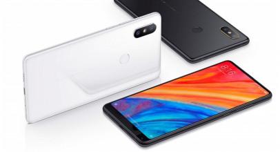 Xiaomi inicia sus descuentos semanales: Mi Fridays