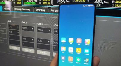 Xiaomi Mi Mix 3, todo sobre el teléfono a una semana de su estreno