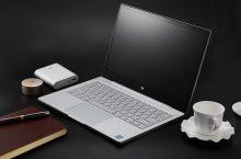 Xiaomi Mi Notebook Air: Xiaomi se sube al carro de los portátiles chinos