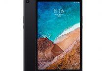Xiaomi Mi Pad 4 Plus, presentación oficial de una nueva tablet