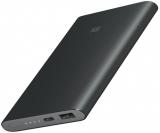 Xiaomi Mi Powerbank Pro, 10.000 mAh de carga rápida y USB-C