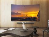 Xiaomi Mi TV 3S, Xiaomi imparable