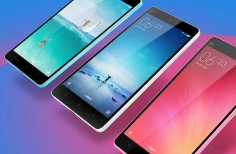 Xiaomi Mi4C: Xiaomi lo ha vuelto a hacer