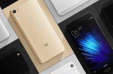 Xiaomi Mi5, ¿merece la pena comprarlo?