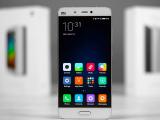 Xiaomi Mi5s: comienzan los rumores de la nueva bestia