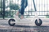 Xiaomi Mijia, así es el patinete urbano que querrás tener