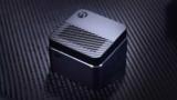 Xiaomi estrena el mini-PC Ningmei Rubik Cube Mini