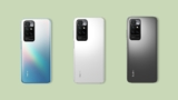 Xiaomi Redmi 10: se filtran sus especificaciones por completo