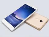 Xiaomi Redmi Note 3 Pro, el más esperado ya está aquí