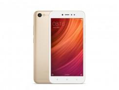 5 razones para comprar el Xiaomi Redmi Note 5A