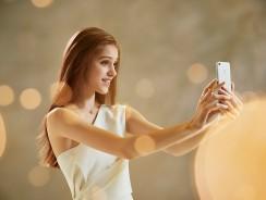 Xiaomi Redmi Note 5A, ¿lo compraríamos?