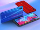 Xiaomi Redmi Note 7, el gama media con cámara de 48 MP